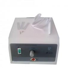 Электрокоагулятор apch-04