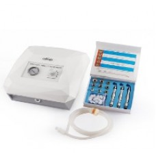 Аппарат для алмазной микродермабразии apchn-06