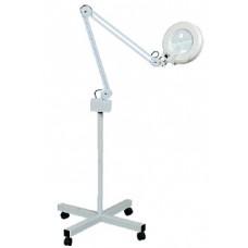 Лампа лупа apch-18