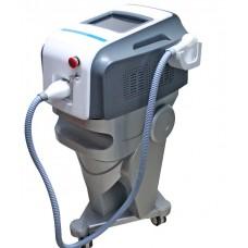 Аппарат лазерной эпиляции apchn-18
