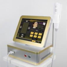 Аппарат ультразвукового лифтинга 3D HIFU 1-12 линий apchn-09