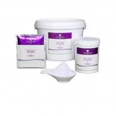 Альгинатная маска для лица «Anti-Acne» (восстанавливающая) (для жирной и проблемной кожи)/ Balance peel off mask