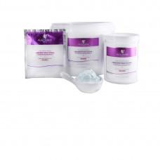 Альгинатная маска «Эффектная кожа» / Effective Skin Alginate Mask