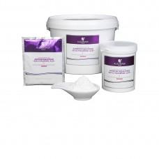 "Альгинатная маска антиоксидантная «Q10 & Hyaluronic Acid» /Antioxidant Alginate Mask ""Q10 &  Hyaluronic Acid"