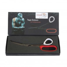 Ножницы для тейпирования с тефлоновым покрытием Dynamic Tape Scissors 20 см