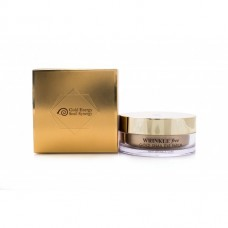 ПАТЧИ ДЛЯ ГЛАЗ GOLD ENERGY SNAIL SYNERGY GOLD SNAIL EYE PATCH ANTI-WRINKLE CARE, 60 ШТ