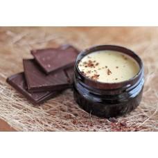 Масло массажное какао