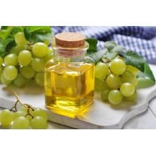 Масло массажное из виноградных косточек
