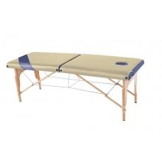 Складной массажный стол СК-17