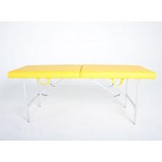 Складной массажный стол СК-1