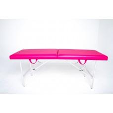 Складной массажный стол СК-2