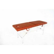 Складной массажный стол СК-3