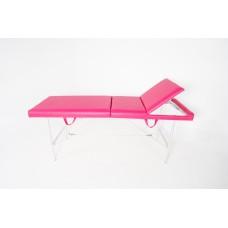 Складной массажный стол СК-10