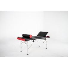 Складной массажный стол СК-11
