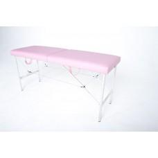Складной массажный стол СК-16