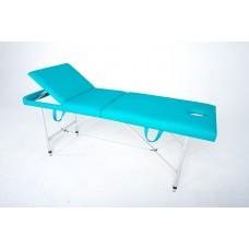 Складной массажный стол СК-12
