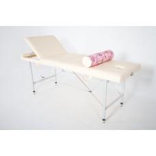 Складной массажный стол СК-13