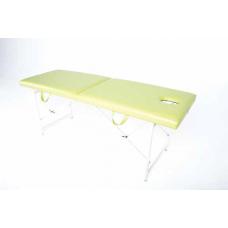 Складной массажный стол СК-4