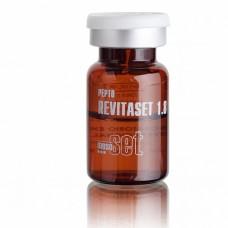 Пептидный комплекс Ревитасет рерto-RevitaSet 1.8 5ml