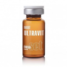 Ультравит комплекс Mixt-Ultravit 5ml
