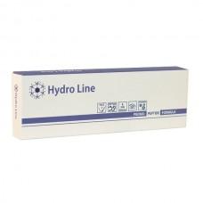 Пептидный комплекс Hydro Line (Peptide) 2ml