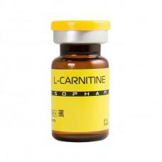 Препарат L-Carnitine 20% 5ml