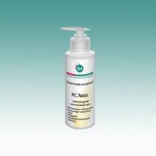 Электродный контактный гель себоконтроль «Ac.Netic» 150 мл