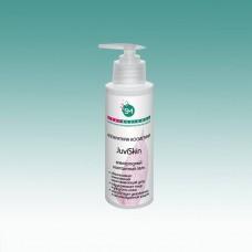 Электродный контактный гель «JuviSkin» 150 мл