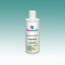 Электродный контактный гель «LimphoLitic» 250 мл