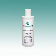 Электродный контактный гель «LipoLess» 250 мл