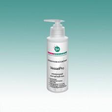 Электродный контактный  гель-вазопротектор  «VesselPro» 150 мл