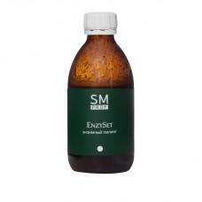 "Пилинг ферментативный ""EnzySet"" 230 мл"
