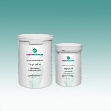 Обёртывание лимфодренажное SM professional «LimphoLine» для тела 1000 мл