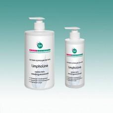 Крем-гель антицеллюлитный SM professional «LimphoLine» 250 мл