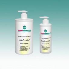 Крем-гель антицеллюлитный SM professional «SkinCountur» 250 мл