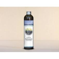 Бальзам стимулирующий «Дикий виноград» 350мл