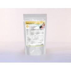 Белковый коктейль «Ягодный» (1 порция) 35 гр