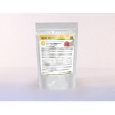 Белковый коктейль «Яблочный» (1 порция) 35 гр
