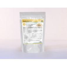 Белковый коктейль «Злаковый» (1 порция) 35 гр