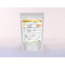 Гарнир «Овощной №1» (12 порций) 240 гр