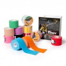Новый бренд на сайте! Tmax tape